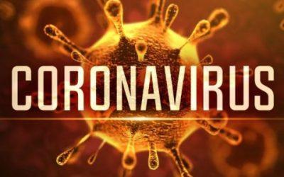 Priopćenje Caritasa Nadbiskupije Split o radu u okolnostima epidemije koronavirusom