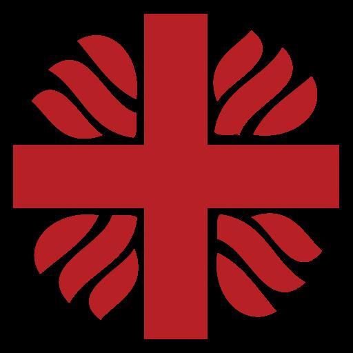 Caritas SMN